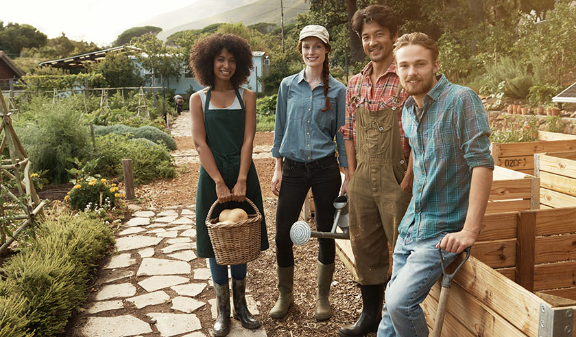 Central Cal Landscaping Service Career Opportunities Job Opportunities