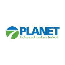 PLANET Professional Landcare Network